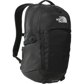 The North Face Recon Backpack, zwart